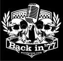 Back In 77