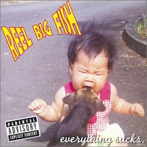reel-big-fish-everything-sucks-1995.jpg